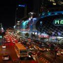 MBK Bangkok
