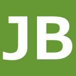 avatar for JalanBareng DotCom