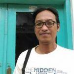 avatar for Agung Prasetyo